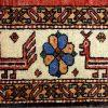 preproga Ardabil