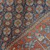 perzijska preproga (antique)