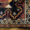 preproga Shiraz