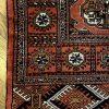 preproga Turkman